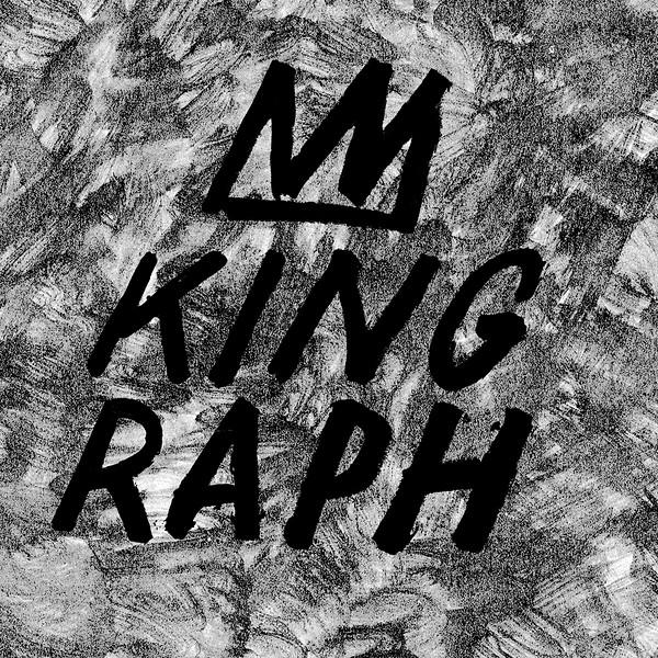 KING______RAPH2.jpg