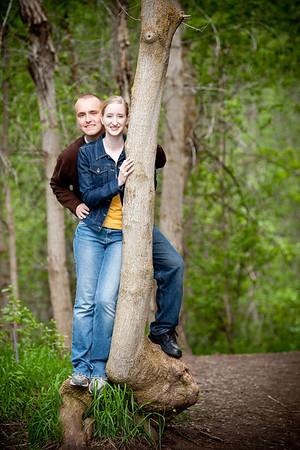 2010_05_30 Erin & Skip