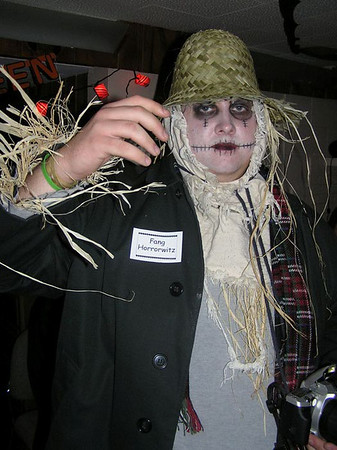 2005-10-29 Halloween