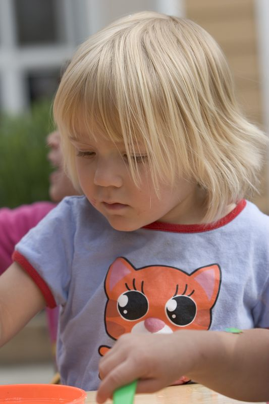 Childcare001.jpg