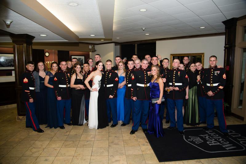 Marine Ball 2013-195.jpg