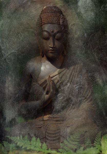 green buddha.jpeg