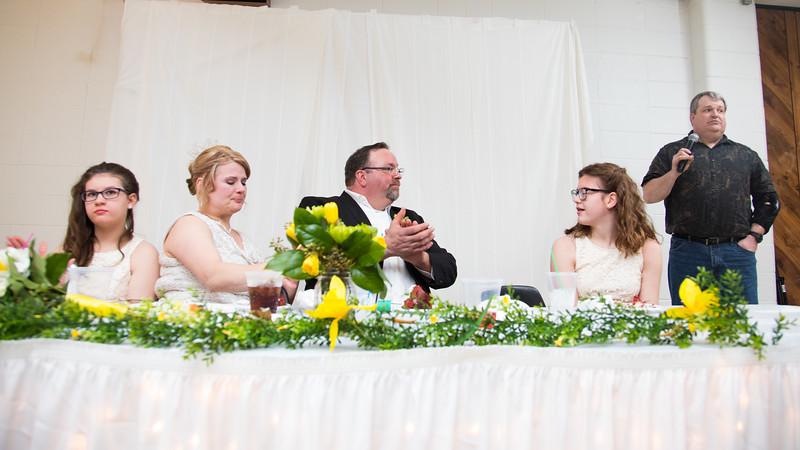 Carla and Rick Wedding-363-2.jpg