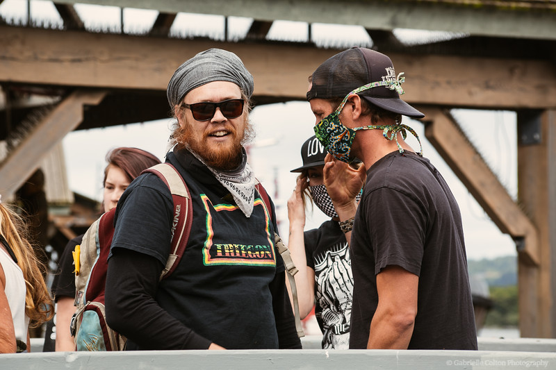 BLM-Protests-coos-bay-6-7-Colton-Photography-017.jpg