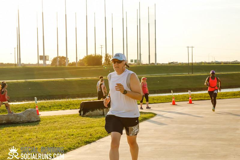National Run Day 5k-Social Running-2923.jpg