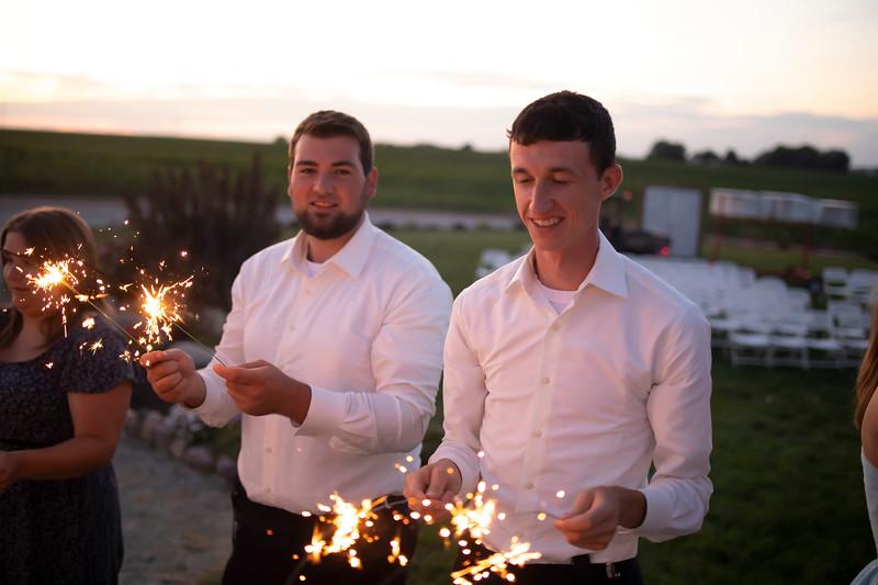 Morgan & Austin Wedding - 812.jpg