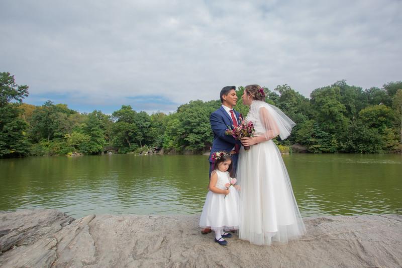 Central Park Wedding - Cati & Christian (91).jpg