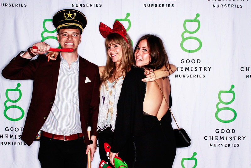 Good Chemistry Holiday Party 2019-Denver Photo Booth Rental-SocialLightPhoto.com-245.jpg