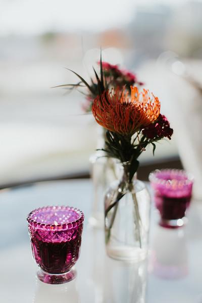 chattanooga-whiskey-wedding-12.jpg