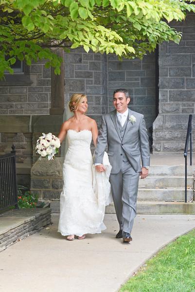 Bride and Groom_41.JPG