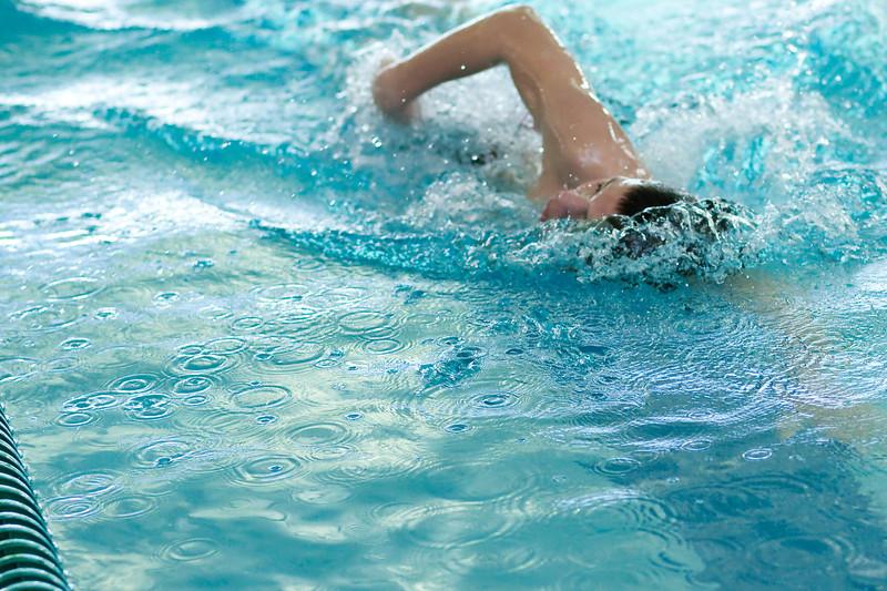 swim_120311_011.jpg