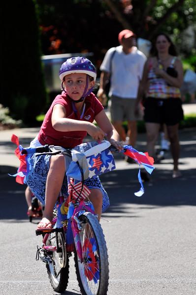 2011_04july_woodhaven-parade__KDP3016_070411.jpg
