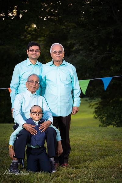 FamilyPicture-1-44.jpg