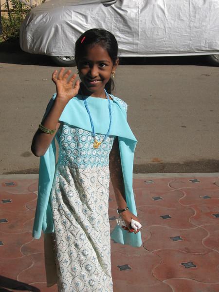 BangaloreIndia2011 1011.JPG