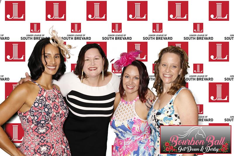 JLSB 3rd Annual Bourbon Ball_77.jpg