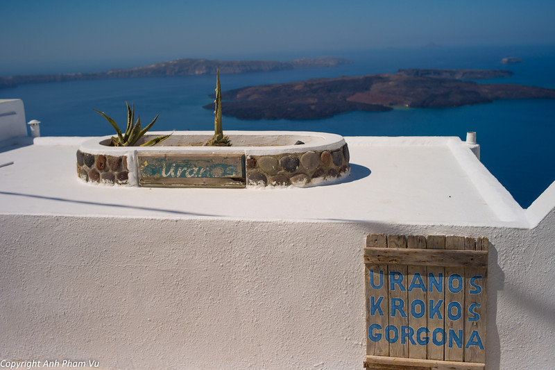 Uploaded - Santorini & Athens May 2012 0796.JPG