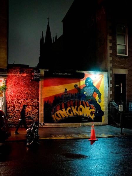 King Kong Mural 1.jpg