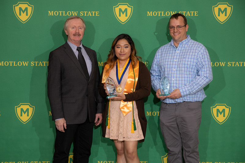 Student recognition-7513.jpg