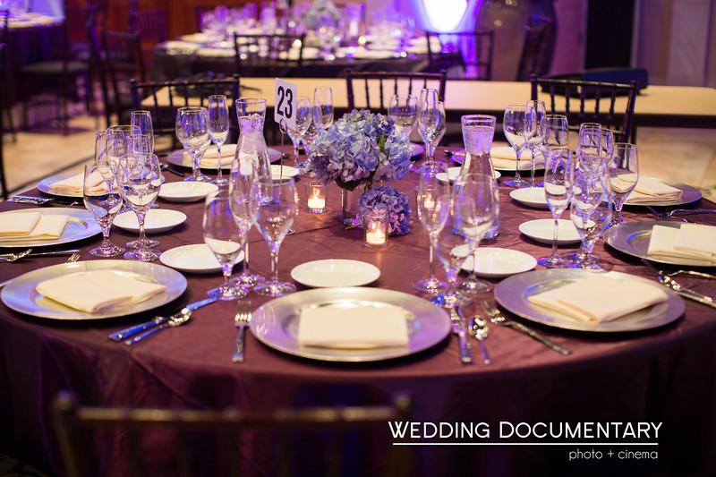 Deepika_Chirag_Wedding-1712.jpg