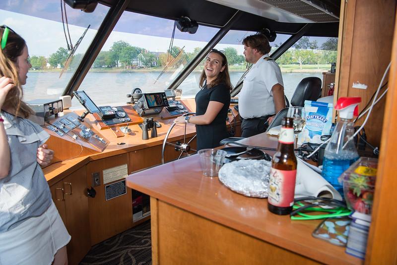 Spectrum Boat E4 5-6 1500-70-4844.jpg