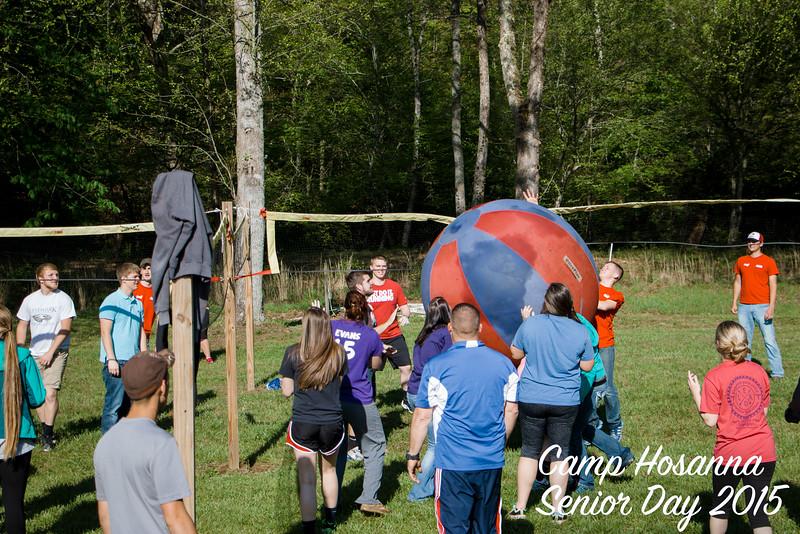 2015-Camp-Hosanna-Sr-Day-134.jpg