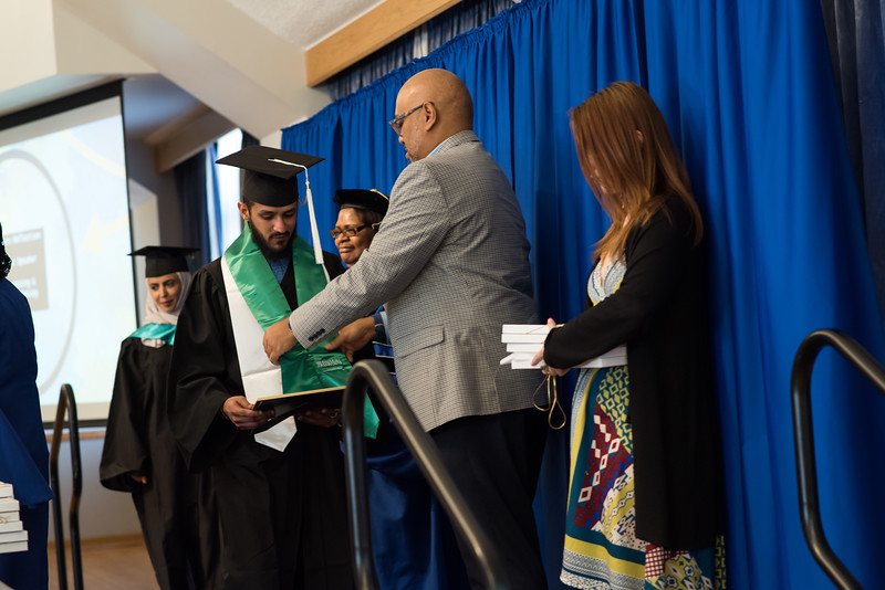 April 28, 2018 Hispanic-Latino Graduation Cermony DSC_6969.jpg