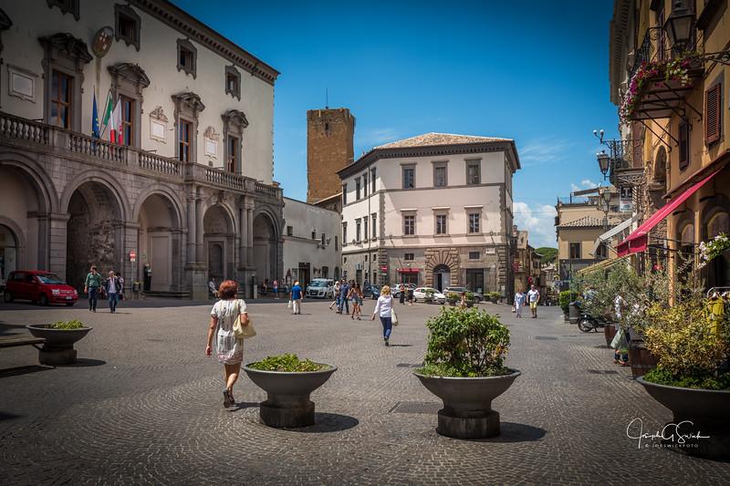 Orvieto62.jpg