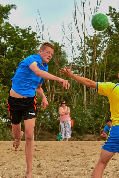 Molecaten NK Beach Handball 2015 dag 2 img 093.jpg