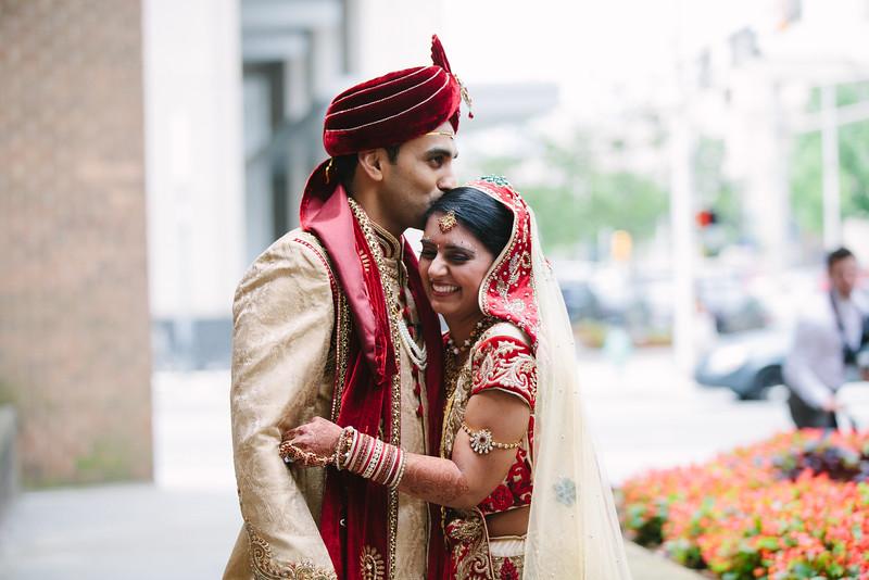 Le Cape Weddings_Preya + Aditya-783.JPG