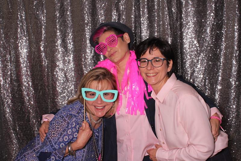 2018-10-10 Breast Health Symposium_104.JPG