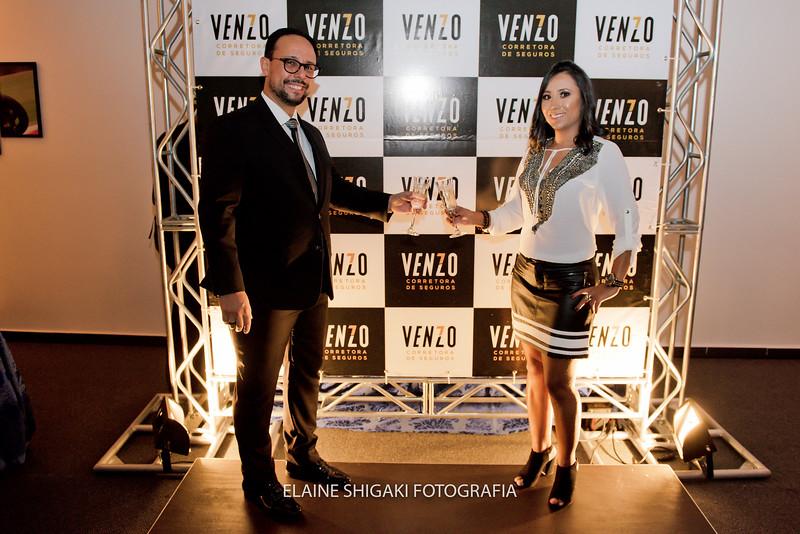 Venzo-125.jpg