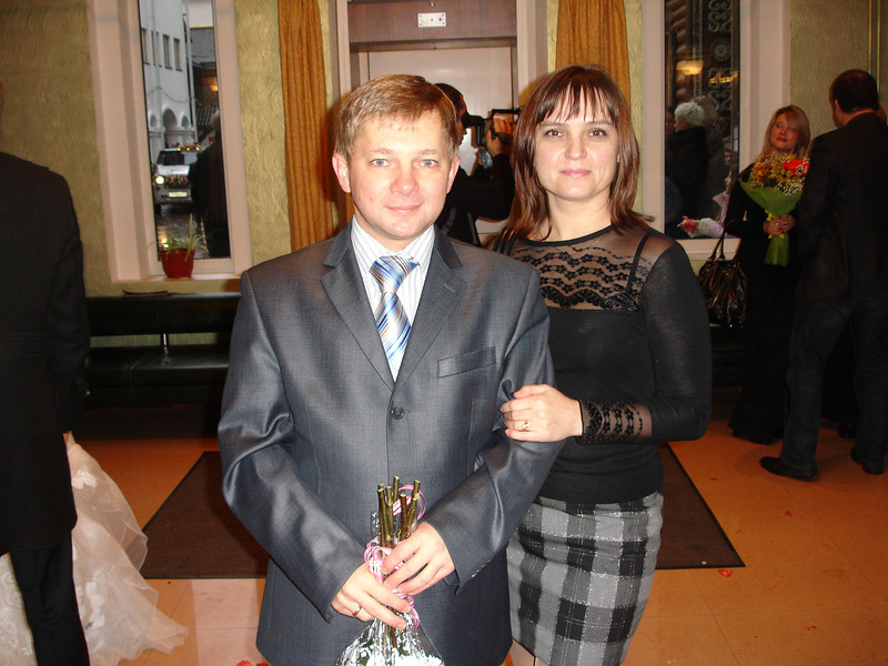 2010-11-20 Свадьба Телицыных 018.JPG