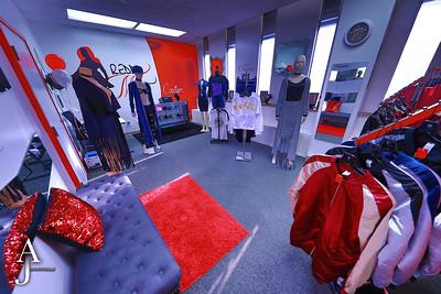 Redd Mania Couture 10-23-16