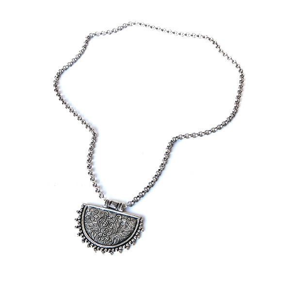 131126 Oxford Jewels-0091.jpg