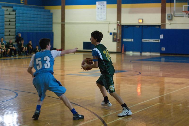 2014-01-31-GOYA-Basketball-Tournament-Canonsburg_023.jpg