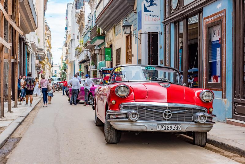 Cuba_2018-4.jpg