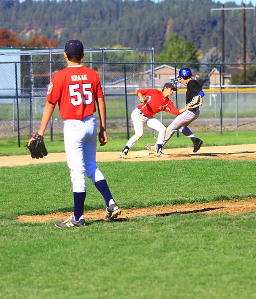 brett fall baseball vs crew 2015-6227.jpg