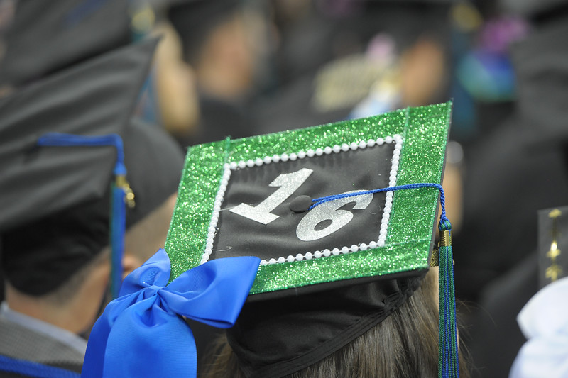 051416_SpringCommencement-CoLA-CoSE-0428-2.jpg