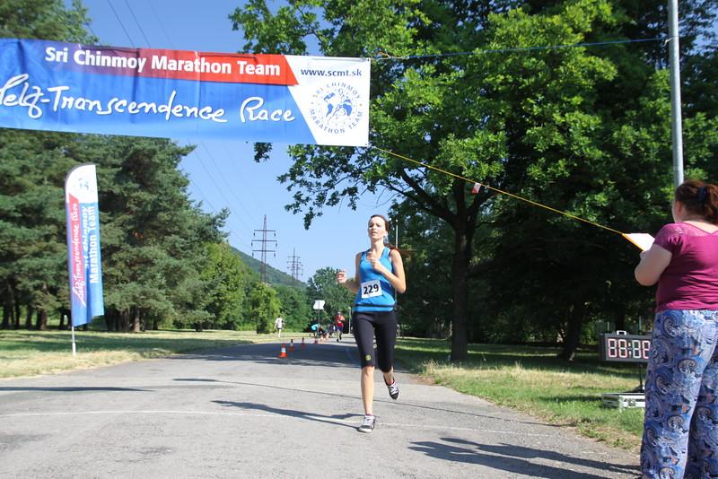 2 mile Kosice 35 kolo 02.07.2016 - 66.JPG