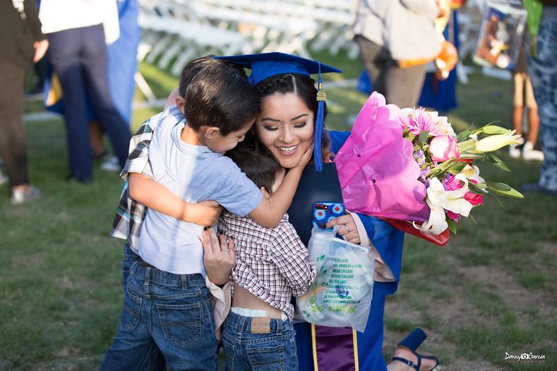 24Vanessa's Graduation.jpg