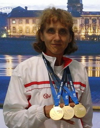 Zofia-Lyon2015 Champion - sm