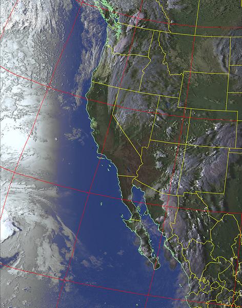 NOAA1920190907-172457.HVCT.png