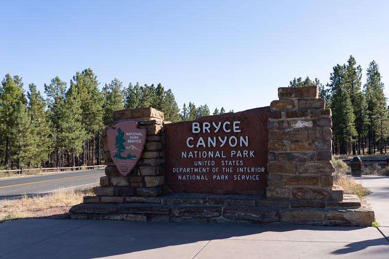 Bryce-56.jpg