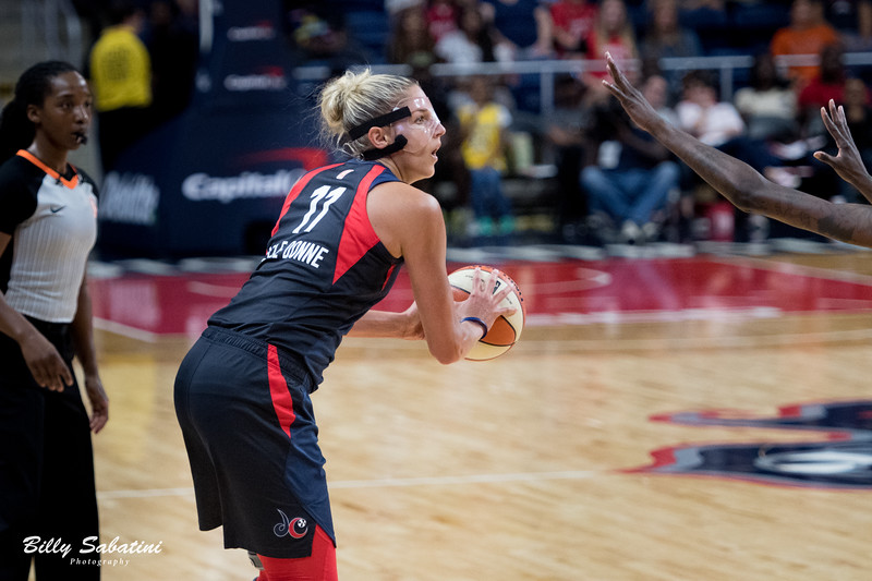 20190814 Mystics vs. Seattle 544.jpg