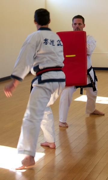 1402 Belt Test 38.jpg