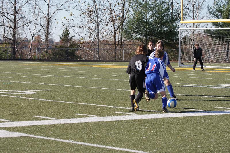 Elite Soccer-744