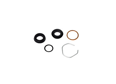 DEUTZ AGROSTAR AGROXTRA DX 3 SERIES BRAKE MASTER CYLINDER REPAIR KIT