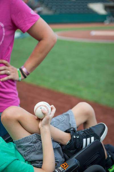 Columbus Clippers_Cbus-1244.jpg