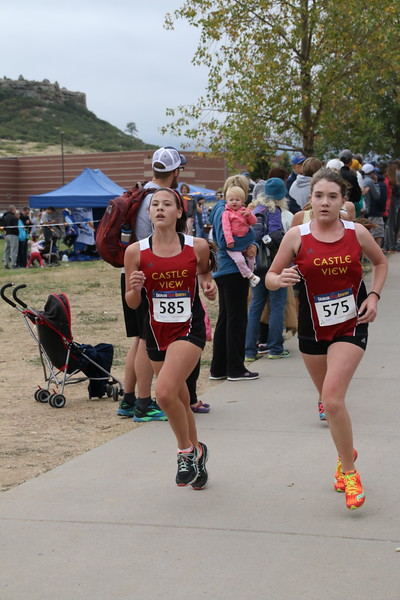 09-16-17 Rock Canyon Invitational (739).JPG
