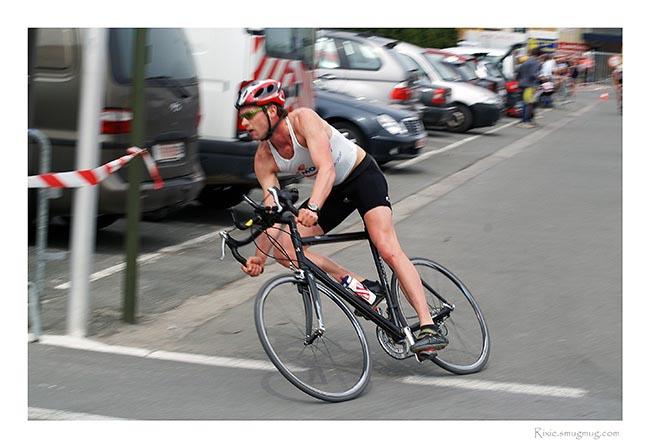 TTL-Triathlon-138.jpg